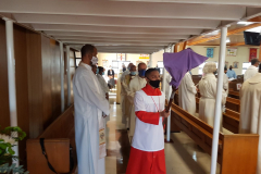 Renewal-of-Ordination-Vows-Portland1