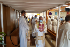 Renewal-of-Ordination-Vows-Portland2