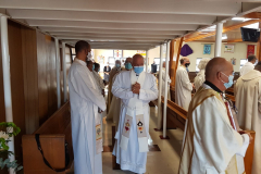Renewal-of-Ordination-Vows-Portland3