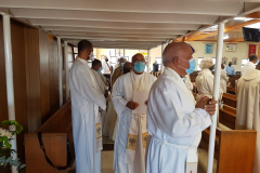 Renewal-of-Ordination-Vows-Portland6